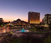 Photo of the hotel Hilton Adelaide