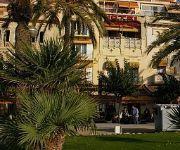 Photo of the hotel La Santa Maria