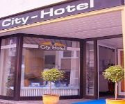 Photo of the hotel City Hotel