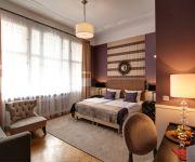 Bild des Hotels Elba am Kurfürstendamm
