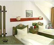 Apart Hotel Stein