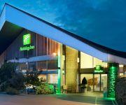 Photo of the hotel Holiday Inn SWINDON