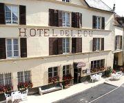 Photo of the hotel De l Ecu Logis