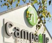Photo of the hotel Comfort Hotel Cambrai