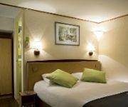 Photo of the hotel CAMPANILE - ANNEMASSE - GENEVE