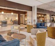 Photo of the hotel Hilton Munich City