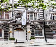 Photo of the hotel Opera