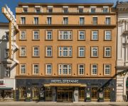 Photo of the hotel Stefanie