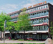 Photo of the hotel Am Rathaus