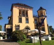 Photo of the hotel Camin Hotel Luino