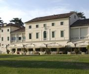 Photo of the hotel Starhotels Villa Michelangelo