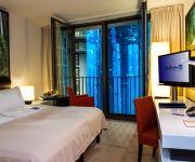 Photo of the hotel Radisson Blu Hotel