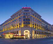 Bild des Hotels Berlin The Westin Grand