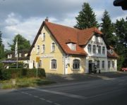 Photo of the hotel Forsthaus St. Hubertus