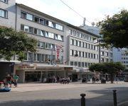 Photo of the hotel City Hotel garni Pforzheim