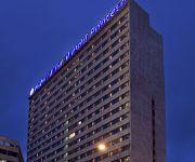 Photo of the hotel Meliá Madrid Princesa