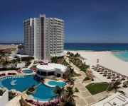 Photo of the hotel Hyatt Regency Cancun