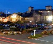 Photo of the hotel MILLENNIUM ROTORUA