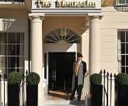 Photo of the hotel THE MONTCALM LONDON MARBLE ARCH