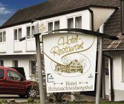 Photo of the hotel Schmachtenbergshof