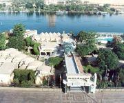 Photo of the hotel PYRAMISA ISIS CORNICHE ASWAN RESORT