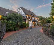 Photo of the hotel Sengelmannshof