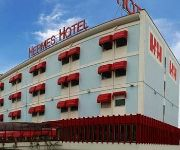 Photo of the hotel Hermes