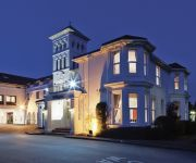 Photo of the hotel Copthorne Effingham Gatwick