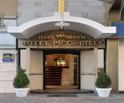 Photo of the hotel Best Western Piccadilly