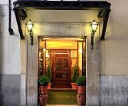 Hotel San Giorgio & Olimpic