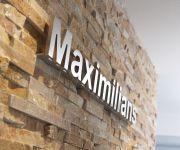 Photo of the hotel Maximilians