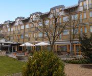 Photo of the hotel Best Western Seminarius