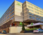 Photo of the hotel Holiday Inn LONDON - REGENT'S PARK