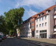 Braunschweig: Am Wollmarkt