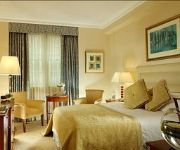 Photo of the hotel Mayfair-London  A Luxury Collection Hotel The Westbury