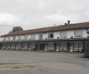 Photo of the hotel Super 8 Kirkland Lake