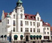 Photo of the hotel Calmar Stadshotell