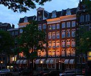 Photo of the hotel ESTHEREA HOTEL