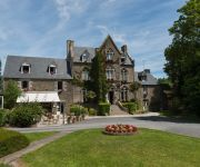 Photo of the hotel Manoir de la Roche Torin Relais du Silence