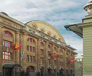 Photo of the hotel Best Western Hotelbern