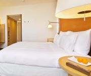Photo of the hotel InterContinental Hotels GENEVE