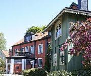 Photo of the hotel Slottshotellet