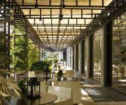 Photo of the hotel NH Roma Leonardo da Vinci
