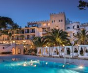 Photo of the hotel Hesperia Mallorca Villamil
