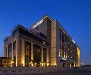 Photo of the hotel Le Meridien Dubai Hotel & Conference Centre