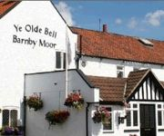 Photo of the hotel Ye Olde Bell