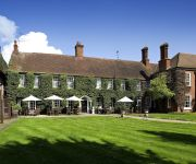 Photo of the hotel Mercure Farnham Bush Hotel