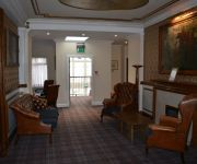 Photo of the hotel The Royal George