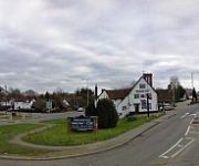 Photo of the hotel The Roebuck Inn