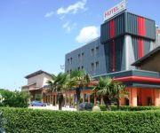Photo of the hotel Mediterraneo Hotel
